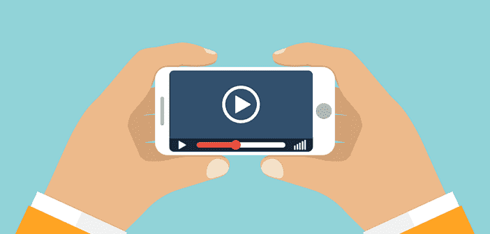 The Importance of Video Marketing in 2020 | Digital Marketing Agency