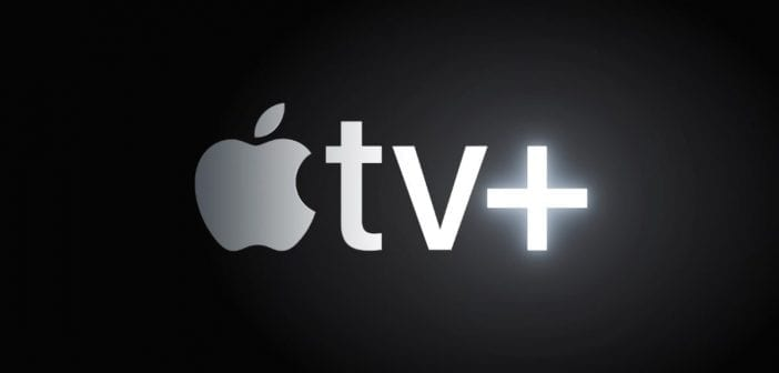 Survey claims 62% of Apple TV+ subscribers are on a free trial as Apple builds its content catalog – 9to5Mac