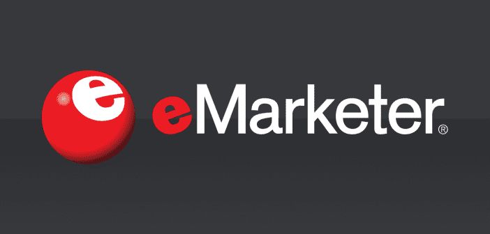 eMarketer Podcast: Accessible marketing, CES highlights, and making consumers comfortable with facial recognition – Insider Intelligence Trends, Forecasts & Statistics
