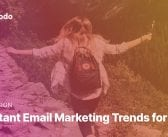 Important Email Marketing Trends for 2021 – Designmodo