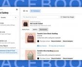 Facebook gives brands more power to fight pirates and counterfeiters | Ad Age